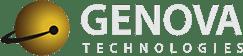 Genova Technologies Logo