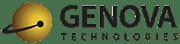 Genova Technologies
