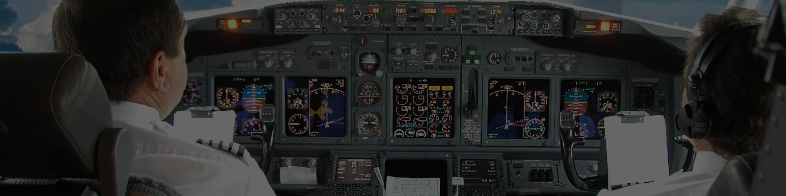 hdr-avionics