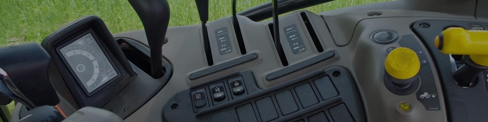 hdr-controls