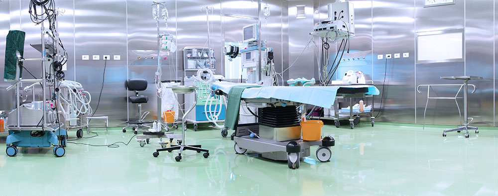 medical_operating_room_banner