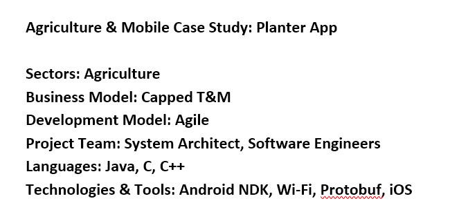 planter-app