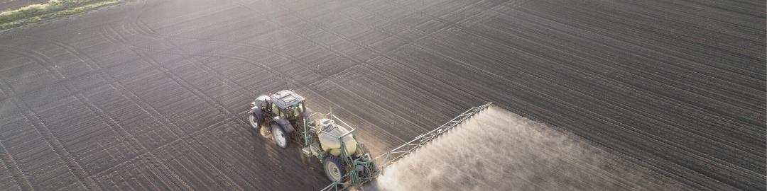 MANURE SENSOR: AGRICULTURE & CONTROLS CASE STUDY